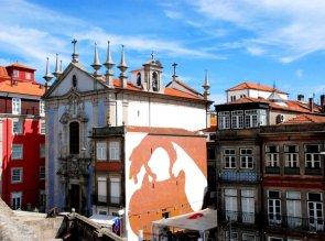 5-murales-porto