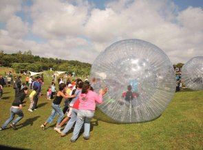 15-porto-bambini-parco
