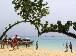 158 Krabi-Ko Rok Island 0014BS