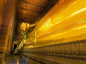 in viaggio con i bambini in Thailandia