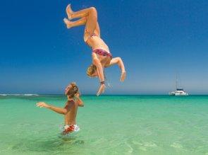 Vacanze alle Canarie con i bambini