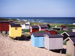 Vacanze in Danimarca con la famiglia