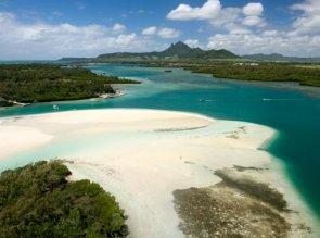 vacanze per bambini alle mauritius