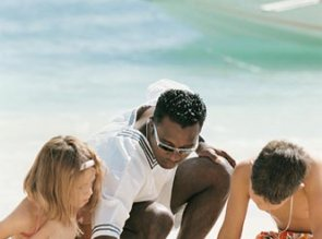 royal palm mini club mauritius family friendly
