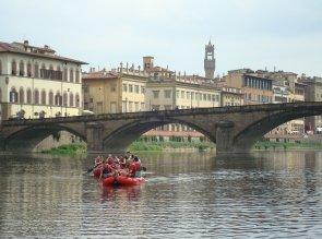 FI-Pontevecchio (2)