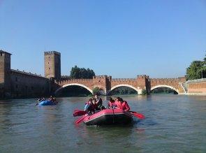 VR-Castelvecchio-DSC00256