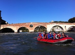 VR-ponte-pietra-2013-11-12-10.14