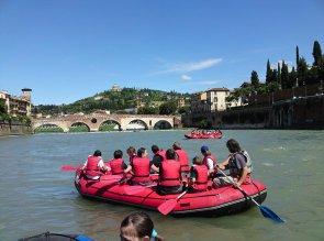 VR-ponte-pietra-DSC00229