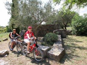 Cosa fare in Croazia con la famiglia