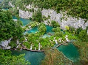 Cosa vedere in Croazia con la famiglia