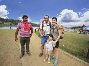 Cosa fare con i bambini in Sri Lanka
