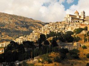Vacanze in Sicilia con i bambini