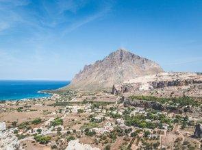 Viaggio con i figli in Sicilia