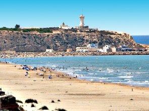 vacanze per famiglie in Marocco