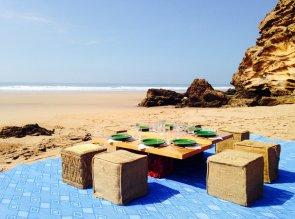 Vacanza in Marocco con i bambini