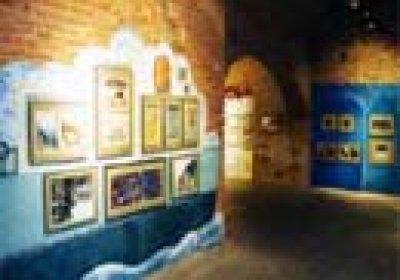 bambimus museo siena