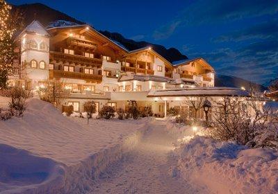 notturni-hotel-77_HDR