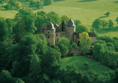 castello-della-bella-addormntata-a-sababurg