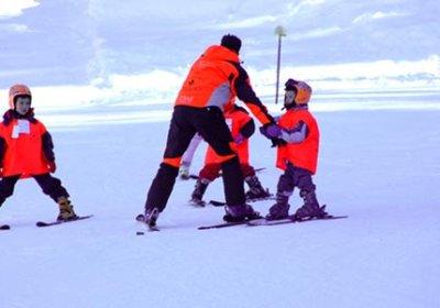 relais des alpes