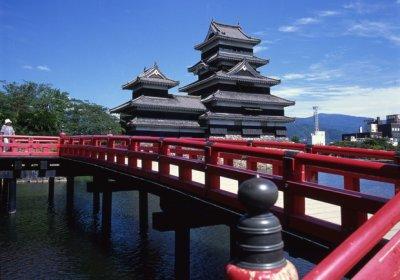 Viaggio in Giappone con i bambini