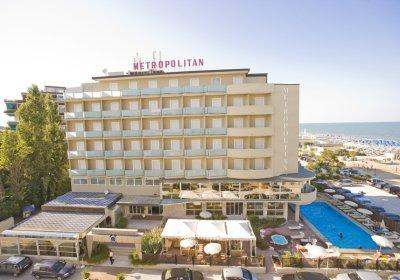 Hotel-Metropolitan-sulla-spiaggia.1500X1000jpg