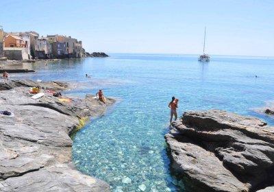 1-Corsica-erbalunga
