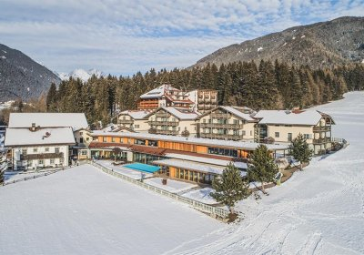 dolomit-garberhof-family-resort-anterselva