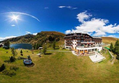 hotel bimboinviaggio carinzia austria
