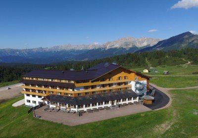 Hotel Schwarzhorn