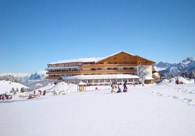 k-2010-Hotel-Winter-PR
