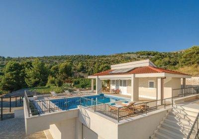 novasol appartamenti in croazia