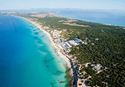 playa-beach-01_tcm72-54558