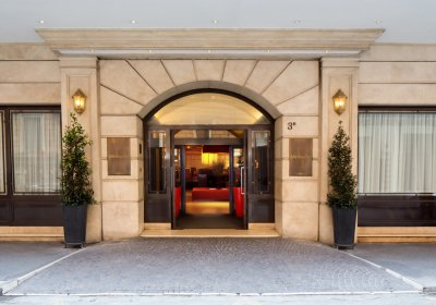 Starhotels-Metropole_Rm_Exterior1