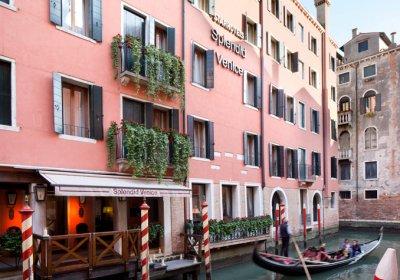 Starhotels-Splendid-Venice_VE_Exterior-9