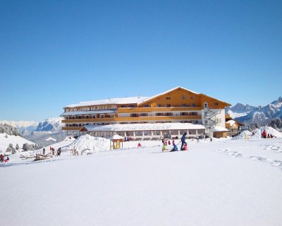 k-2010-Hotel-Winter-PR