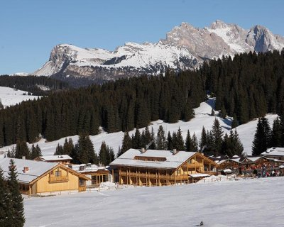 dolomites-living-hotel-tirler