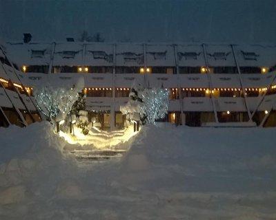 hotel-centro-pineta-trentino-inverno