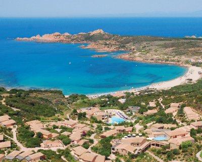 hotel marinedda thalasso spa