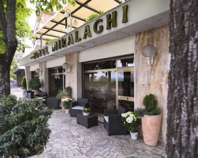 hotel miralaghi chianciano terme