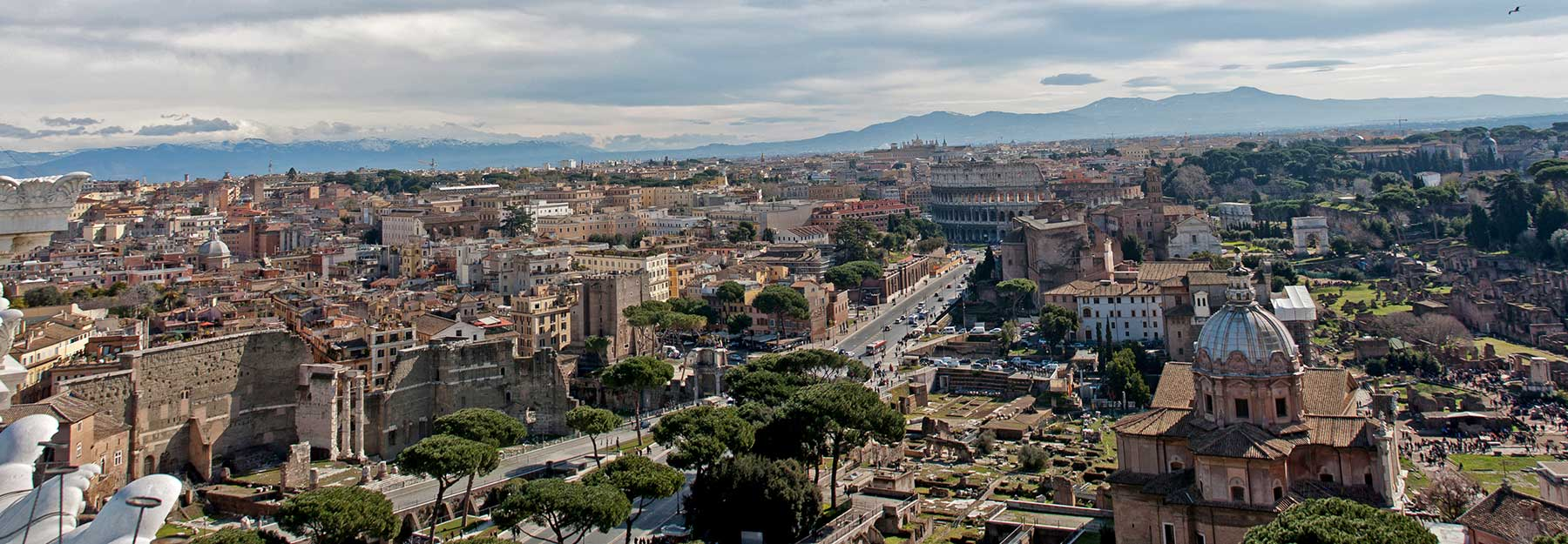 hotel per famiglie in italia