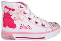 barbie bambole 3-10 anni per bambine abbigliamento
