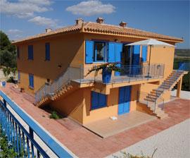 novasol case vacanze ed appartamenti in italia