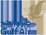 gulf air bahrein compagnia aerea family friendly