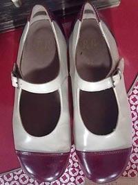 scarpe per bambini pepe