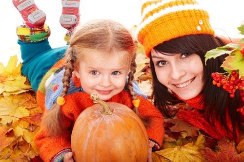 offerte speciali autunno family hotel
