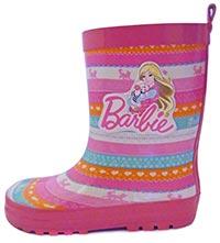 Barbie-Siport-NIUBBA_5