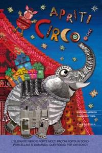 carthusia-circo-copertina