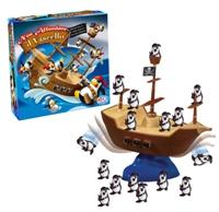 editrice-giochi-non-affondare-il-vascello