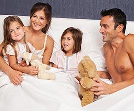 halloween 2014 nei family hotels