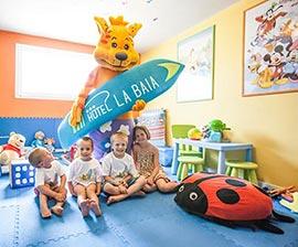 pasqua 2015 offerte per famiglie in family hotels selezionati